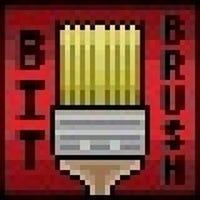 BitBrushStudios