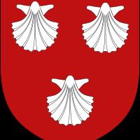 araucaniad
