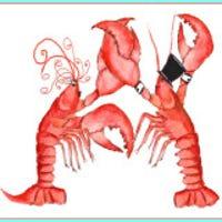 Lobsterquadrille