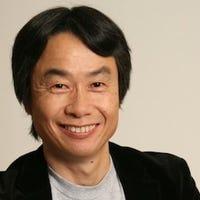 MrMiyamoto