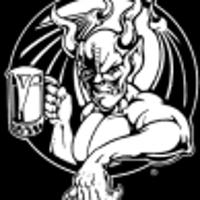 BeerManMike