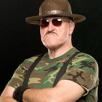 Sgt-Hammerclaw