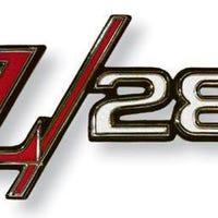 sayantan_z28