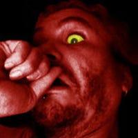 Frankenstein_Superstar_Webcomic