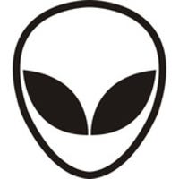 AlienProbe