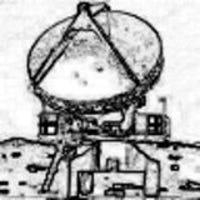 radarskiy