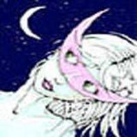 mooncat82