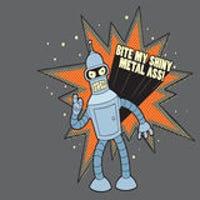 TheNobleRobot