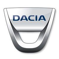 the-real-dacia-sandero