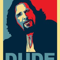 The_Dude