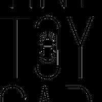 TinyToyCar