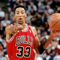 Sound_and_Pippen