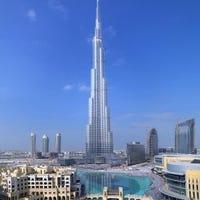DubaiAfterDark