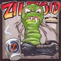 Zi1toid