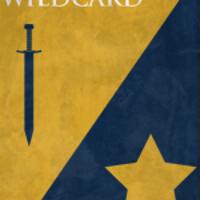 wildcard58