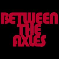 betweentheaxles