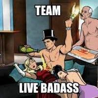 team_live_badass