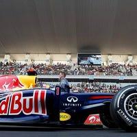 methanol_racefuel