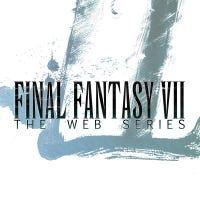 ffvii_thewebseries
