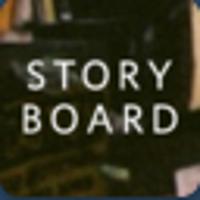 Story_board
