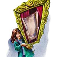 hermionepond