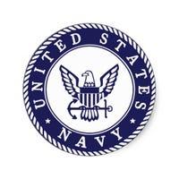 navyobserver