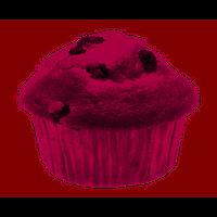 muffin_cupcake