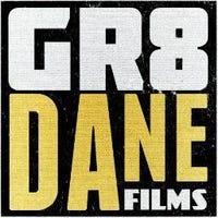 Gr8DaneFilms