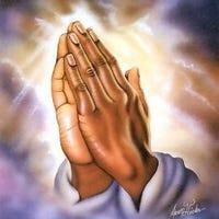 PrayForDenton