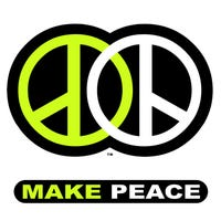 MAKEPEACE