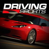 drivingsports