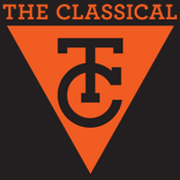 TheClassical