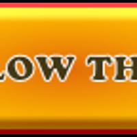 followtheus