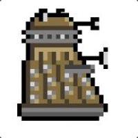 DalekCaan