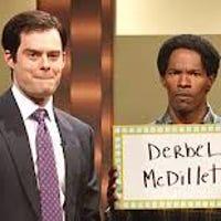 Derbel-McDillet