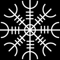 araxhiel