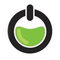 limefuel-battery