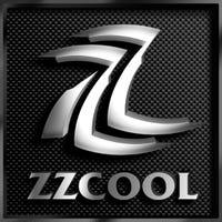 zzcool500