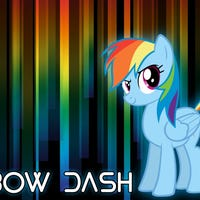 rainbowdashcrash
