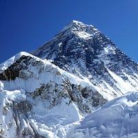DownhillSherpa