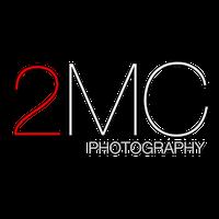 2mcPhotography