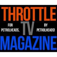 throttletvmagazineofficial