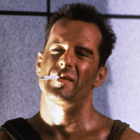 JohnMcClanesSmirk