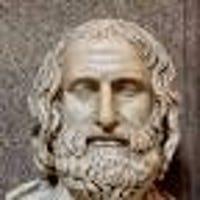 Euripidessss