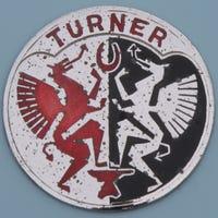 Turner950