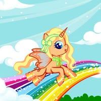 pony-loving-leader-of-tomorrow