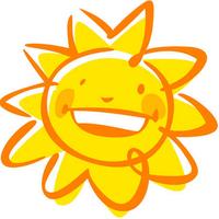 sunshineday-lost-her-burner