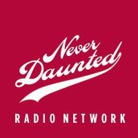 NeverDauntedRadioNetwork