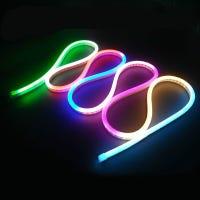 neonledflex