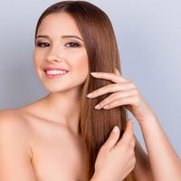 hair-transplant-india